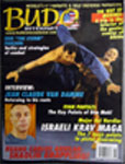 Budo International Magazine