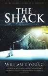 The Shack - Reader Beware